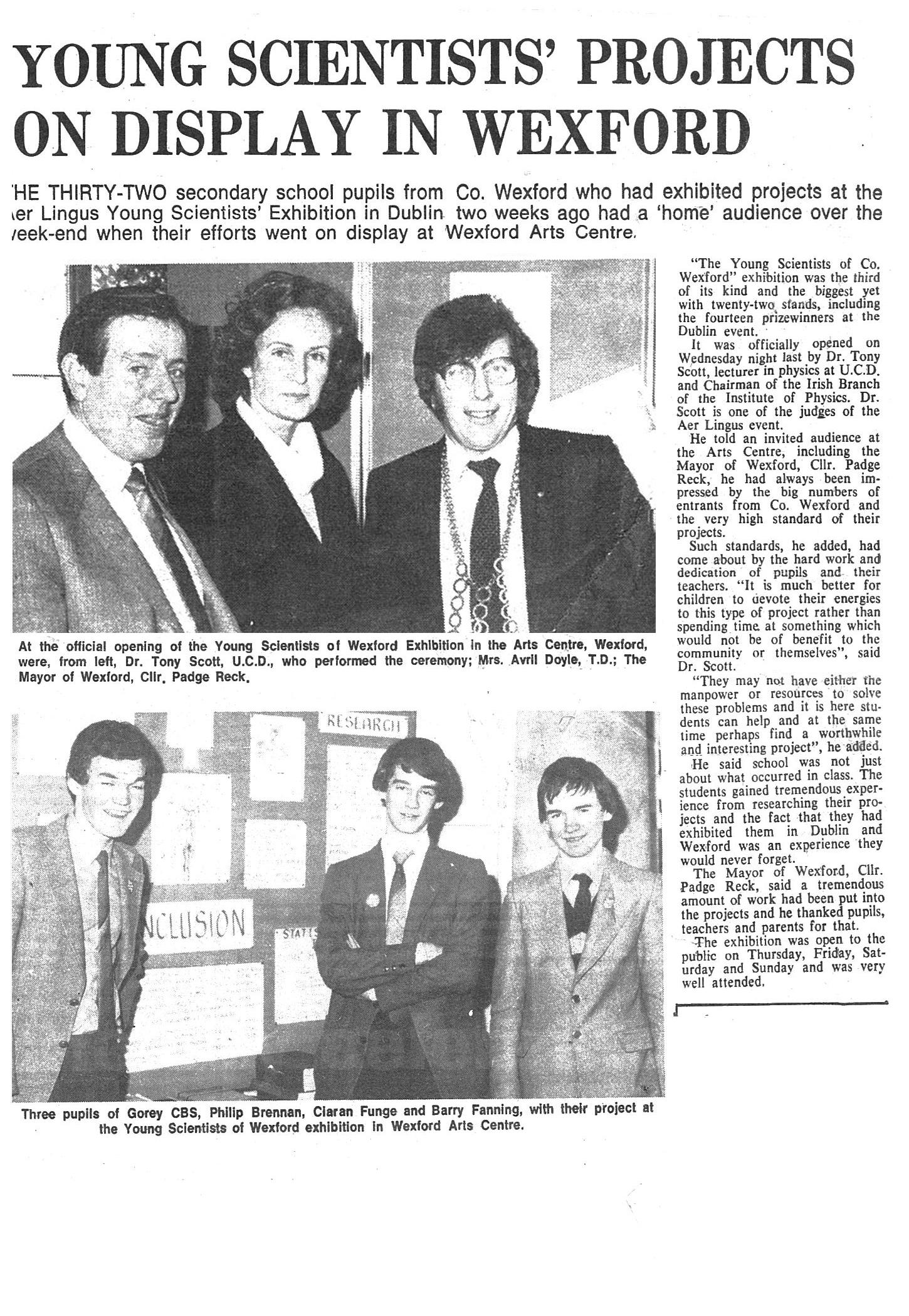 1983-wexford