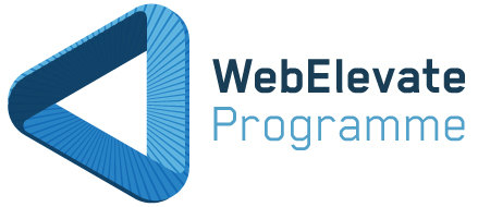 WebElevate_A3