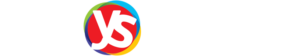 https://archive.btyoungscientist.com/wp-content/uploads/2021/06/cropped-BTYSTE-Logo.png